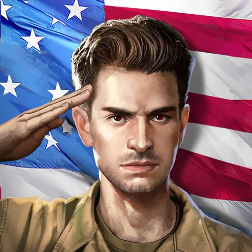 World War 2: Strategy Games WW2 Sandbox Tactics  233 Apk Mod (unlimited money) Download latest