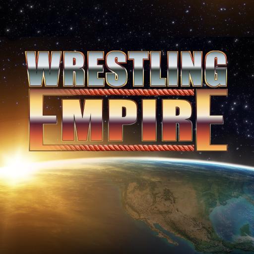 Wrestling Empire  1.1.0 Apk Mod (unlimited money) Download latest