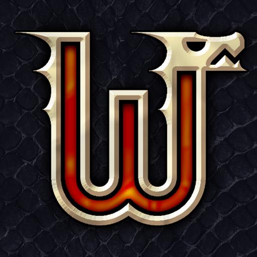 Wyvern Apk Pro Mod latest