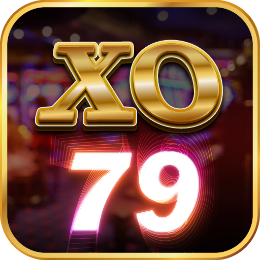 XO79 Club – Slots & Jackpots  2.7 Apk Mod (unlimited money) Download latest