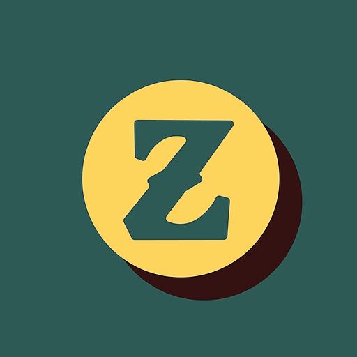 Zole  1.0.46 Apk Mod (unlimited money) Download latest