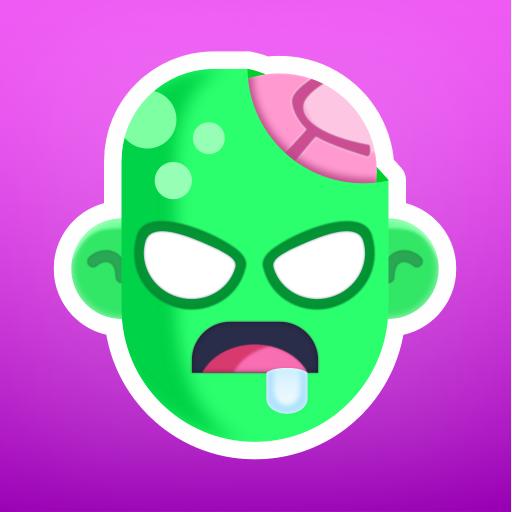 Zombie City Master  Apk Mod latest