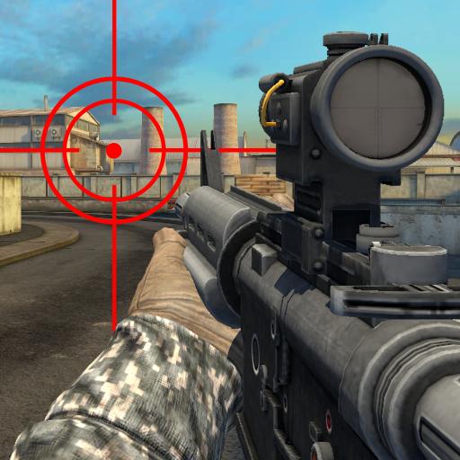 Zombie Fire  Apk Pro Mod latest