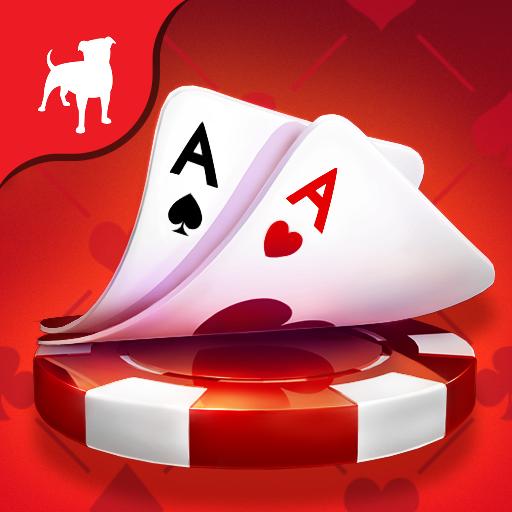 Zynga Poker – Free Texas Holdem Online Card Games   Apk Pro Mod latest 22.09
