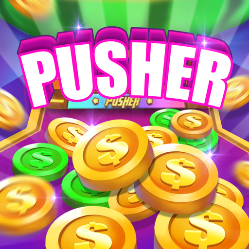 coin pusher – fruit camp  1.0.10 Apk Mod (unlimited money) Download latest