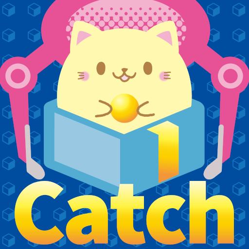 iCatchONLINE(Online Crane Game)  Apk Pro Mod latest