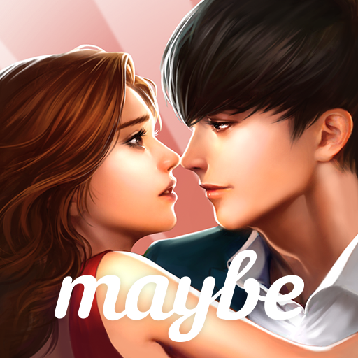 maybe Interactive Stories 2.2.2 Apk Mod (unlimited money) Download latest