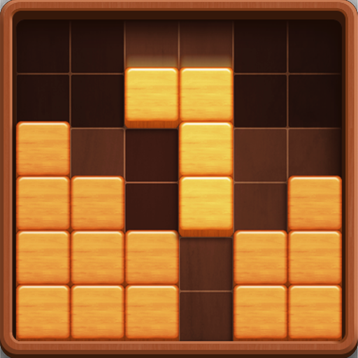 wood99 Sudoku Apk Mod latest