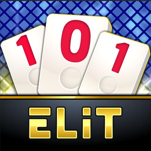 101 Yüzbir Okey Elit 1.4.16 Apk Mod (unlimited money) Download latest
