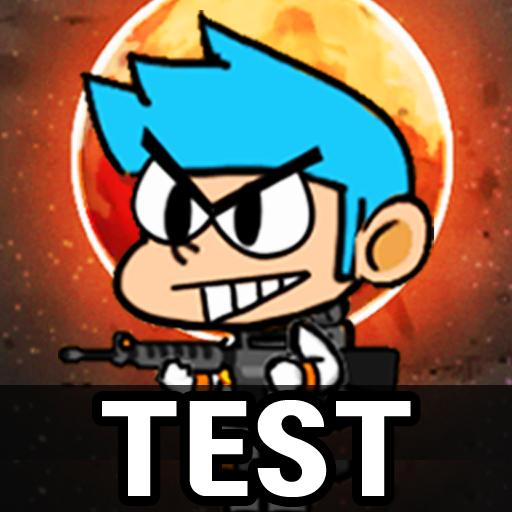 [체험판] 프로젝트 마스 2 Apk Mod latest