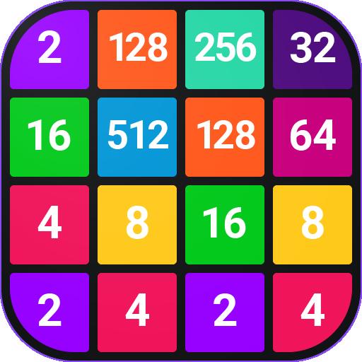 2048  Apk Mod latest