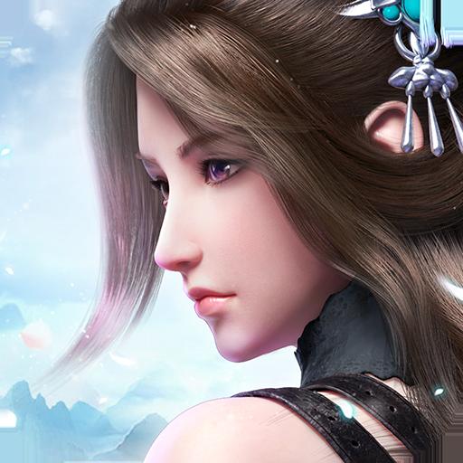 御仙訣-3D大型古風武俠MMO  2.0.3 Apk Mod (unlimited money) Download latest
