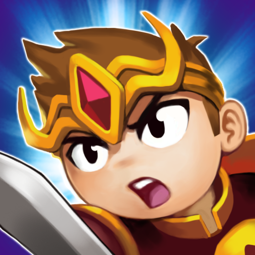 AFK Dungeon : Idle Action RPG  1.0.10 Apk Mod (unlimited money) Download latest