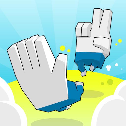 Action Fingers Apk Pro Mod latest