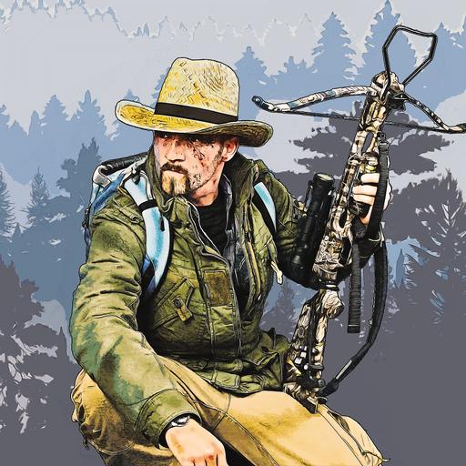 Adventure Survival 1.3.4 Apk Mod (unlimited money) Download latest