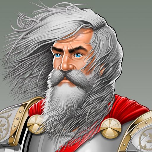 APKs mod4.27.288 Apk Mod (unlimited money) Download latest