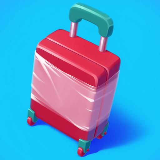 Airport Life 3D 1.0.14 Apk Mod (unlimited money) Download latest