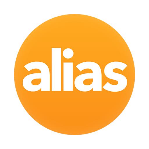 Alias  Apk Mod latest