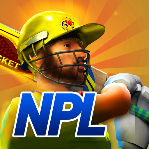 All Stars Cricket – Premier League Ultimate Team  Apk Pro Mod latest