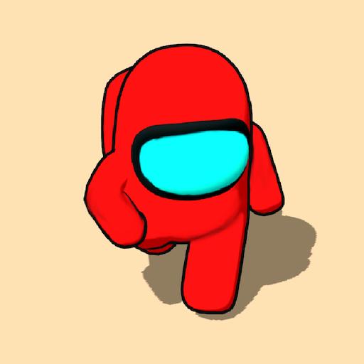 Among Run Apk Pro Mod latest