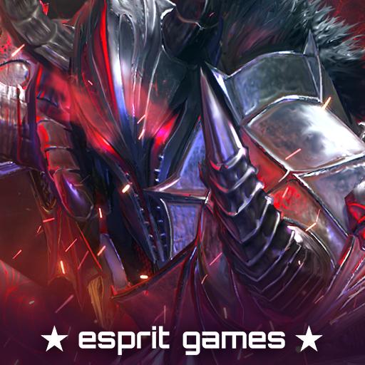 Angels Realm фэнтези MMORPG   Apk Pro Mod latest v1.0.6