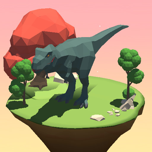 Animal Craft 3D: Idle Animal Kingdom   Apk Pro Mod latest 1.0.5