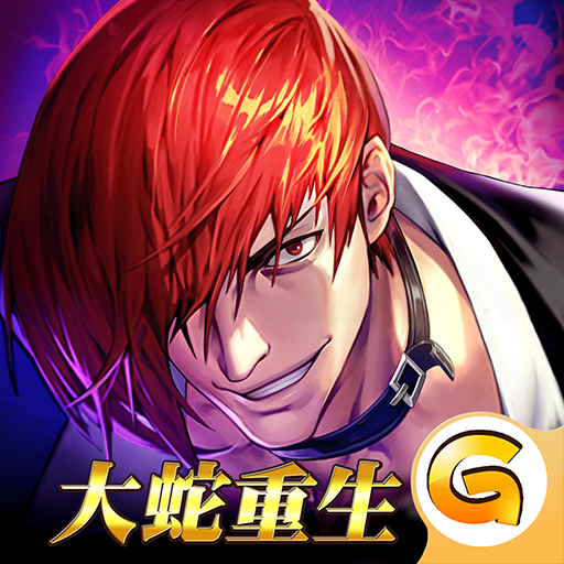 拳皇命運  Apk Mod latest