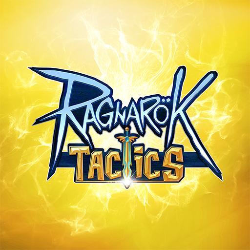 라그나로크 택틱스  Apk Mod latest