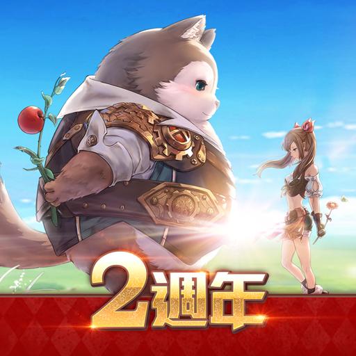 風色童話  Apk Mod (unlimited money) Download latest