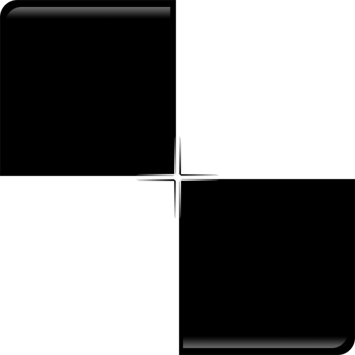 ΣταυρόΛΕΞΟ  1.6.5 Apk Mod (unlimited money) Download latest