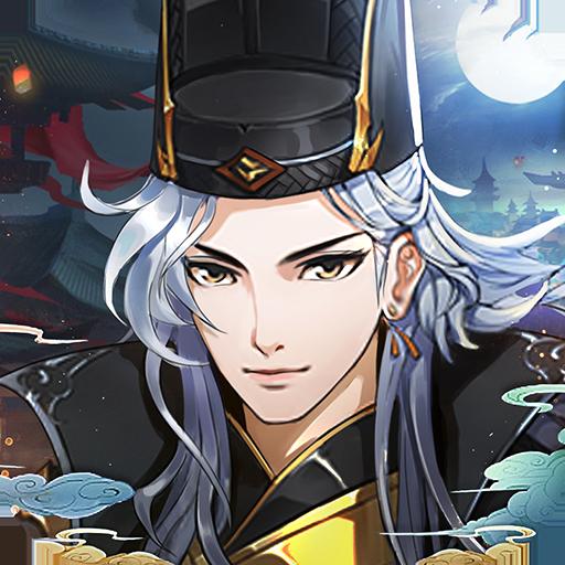 密探零零發  Apk Pro Mod latest