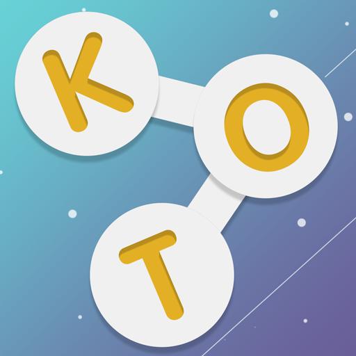 Кругворды  Apk Pro Mod latest