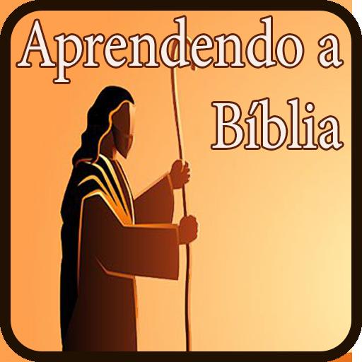 Aprendendo a Bíblia  Apk Pro Mod latest