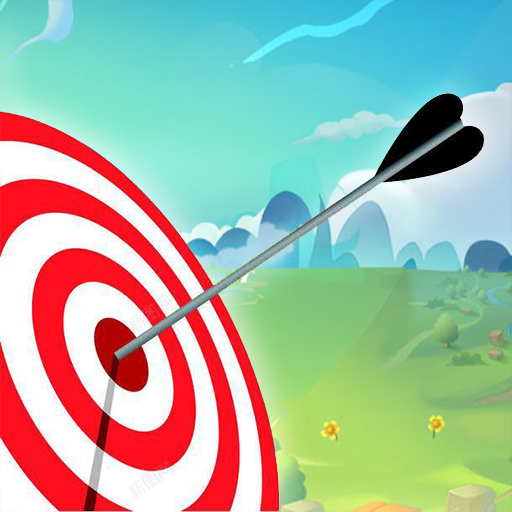 Archery Shooting Battle 3D Match Arrow ground shot  Apk Pro Mod latest