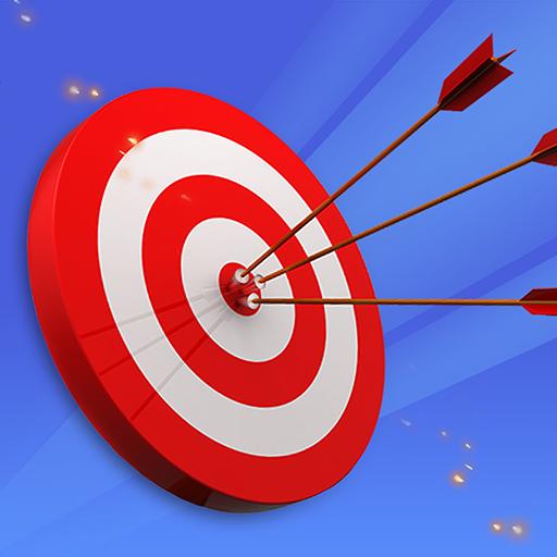 Archery World  Apk Mod latest