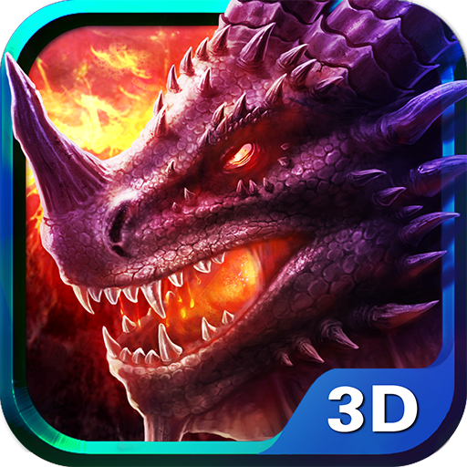 Armed Heroes(BGI) Apk Pro Mod latest