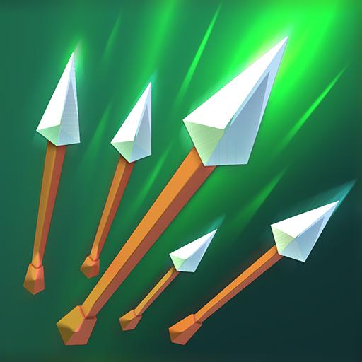 Arrow 3D – Archery Games   Apk Pro Mod latest 1.7
