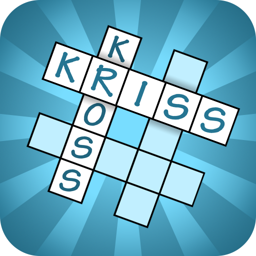 Astraware Kriss Kross  Apk Mod (unlimited money) Download latest