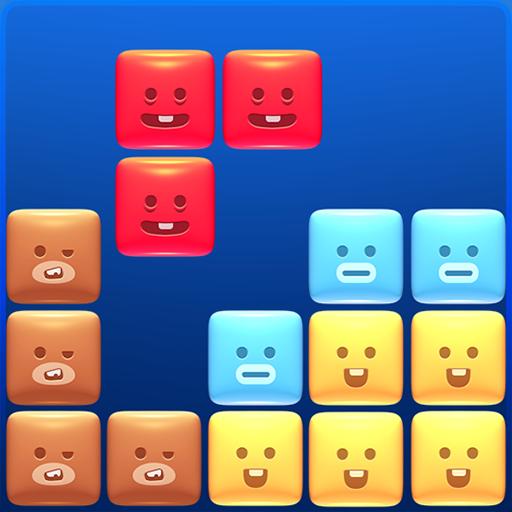 BT Block Puzzle 1.86 Apk Mod (unlimited money) Download latest
