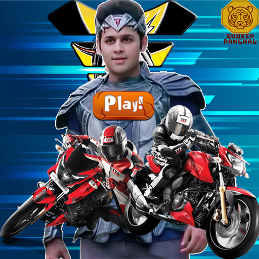 Baalveer Game  Apk Mod latest
