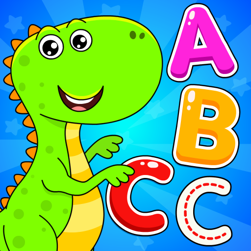Baby Learning Games for 2, 3, 4 Year Old Toddlers  Apk Mod latest