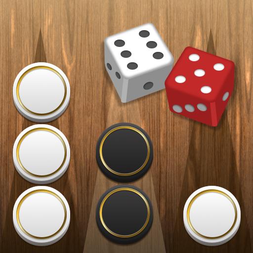 Backgammon Classic Free Apk Pro Mod latest