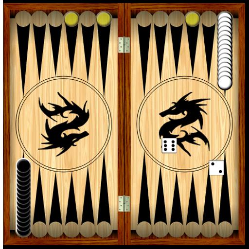 Backgammon – Narde  Apk Mod (unlimited money) Download latest