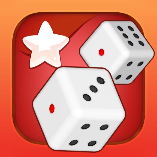 Backgammon Stars, Tavla Apk Pro Mod latest