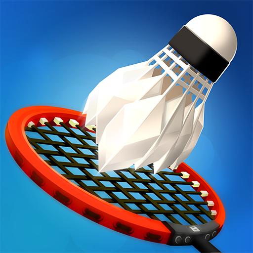 Badminton League  5.20.5052.6 Apk Mod (unlimited money) Download latest