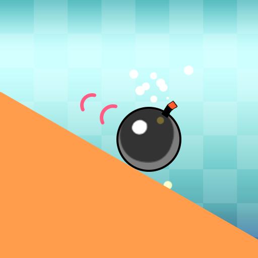 Balance Ball – Ads free  Apk Pro Mod latest