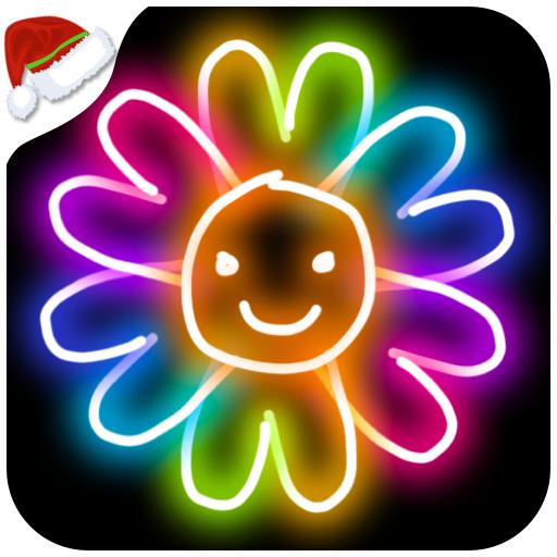 Best Doodle – Doodle Buddy Apk Mod latest