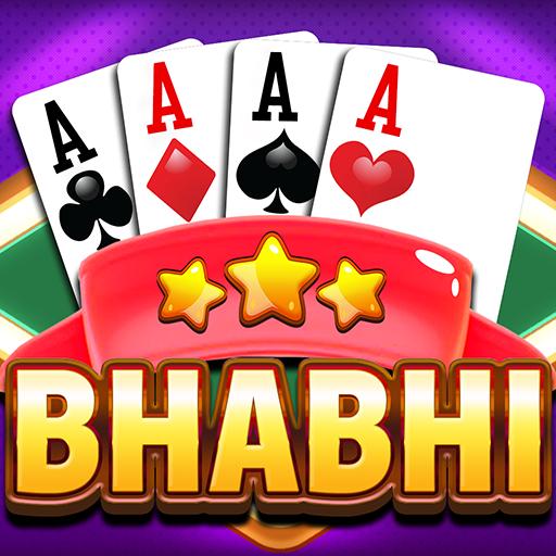 Bhabhi (Get Away) – Offline Apk Pro Mod latest