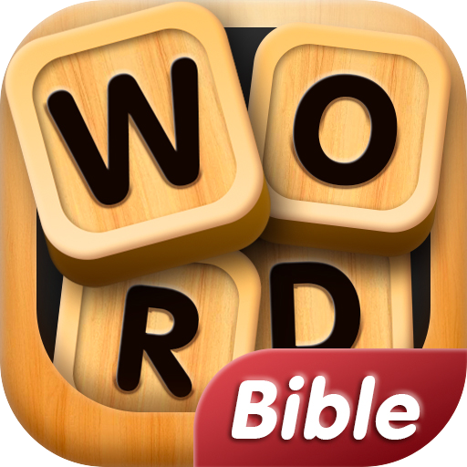 Bible Word Puzzle Free Bible Word Games  2.15.0 Apk Mod (unlimited money) Download latest