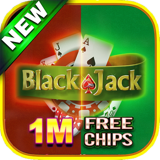 Blackjack – Free Vegas Casino Card Game Apk Mod latest